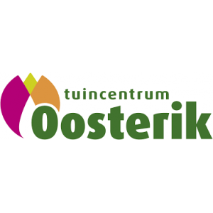 tuincentrum oosterik denekamp 19 november drenthetours. Black Bedroom Furniture Sets. Home Design Ideas