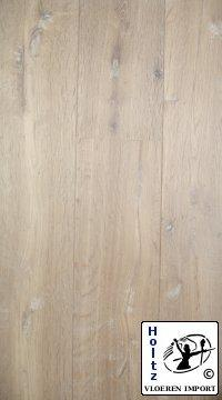 Multiplank - Oak Old Style - Dark White