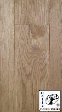 Multiplank - Oak Coulour Collection - Antic