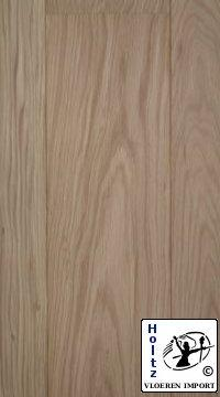 Multiplank - Oak Coulour Collection - Natural White