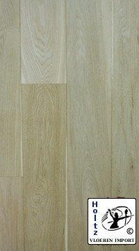 Multiplank - Chateau - Woodfinish