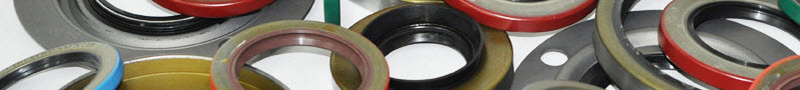 Global-Oil-Seals