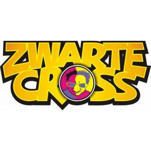 Zwarte Cross  18 en 19 juli