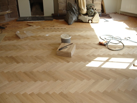 Moso bamboe bamboe vloeren panelen fineer en vlonderplanken
