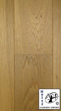 Multiplank - Oak Old Style - Dark Natural