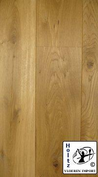 Multiplank - Oak Old Style - Natural White