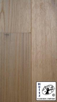 Multiplank - Oak Old Style - Natural