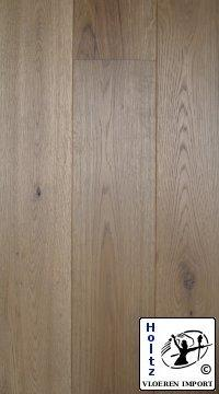 Multiplank - Oak Old Style - Dark Grey 2