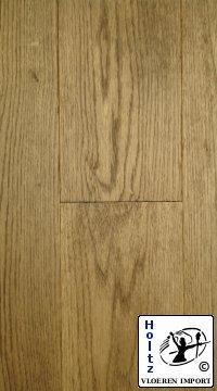 Multiplank - Oak Coulour Collection - Rustic