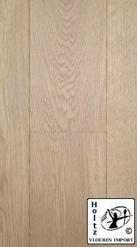 Multiplank - Oak Coulour Collection - Grey