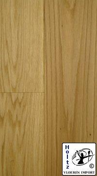 Multiplank - Oak Coulour Collection - Natural