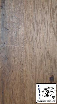 Multiplank - Oak Castle Line - Natural Oiled