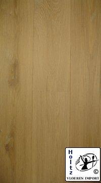 Multiplank - Oak Old Style - White