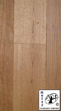 Multiplank - Oak Coulour Collection - Cherry