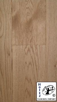 Multiplank - Oak Coulour Collection - Brown