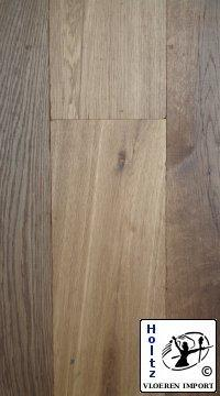 Multiplank - Oak Aged Line - 17th Century Natural Oiled