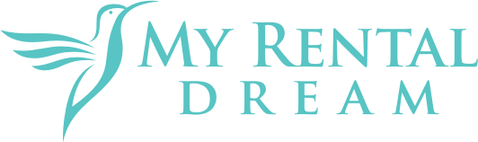 My Rental Dream Logo