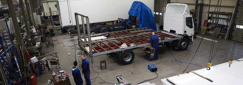 trailers-and-carrosseriebouw