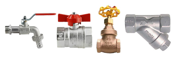ball-valves-valves-and-filters