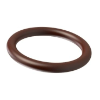 FKM O-Rings - 70 Shore A - Brown