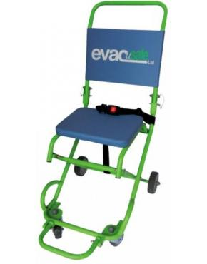 Evacusafe Transport Chair