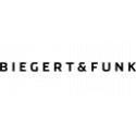 Biegert and Funk