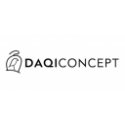 Daqi Concept