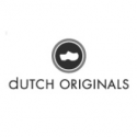 Dutch Originals Gispen