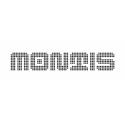 Monis