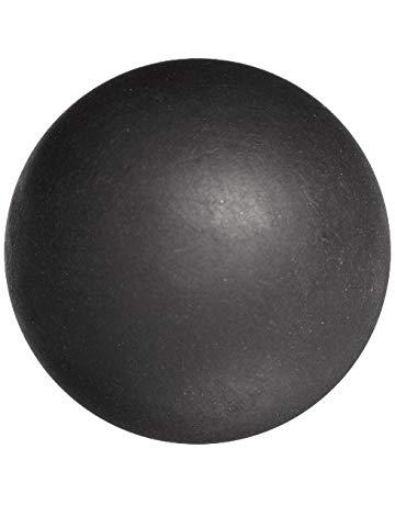 Rubber Ballen